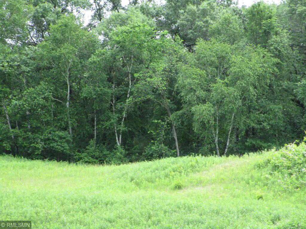 407 134th Avenue Property Photo - Houlton, WI real estate listing