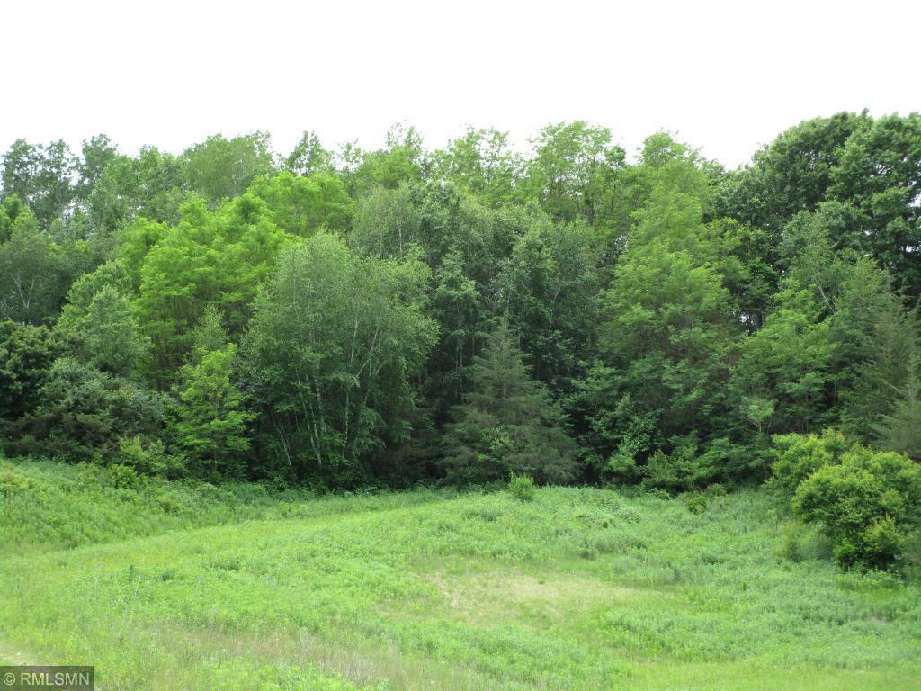 405 134th Avenue Property Photo - Houlton, WI real estate listing