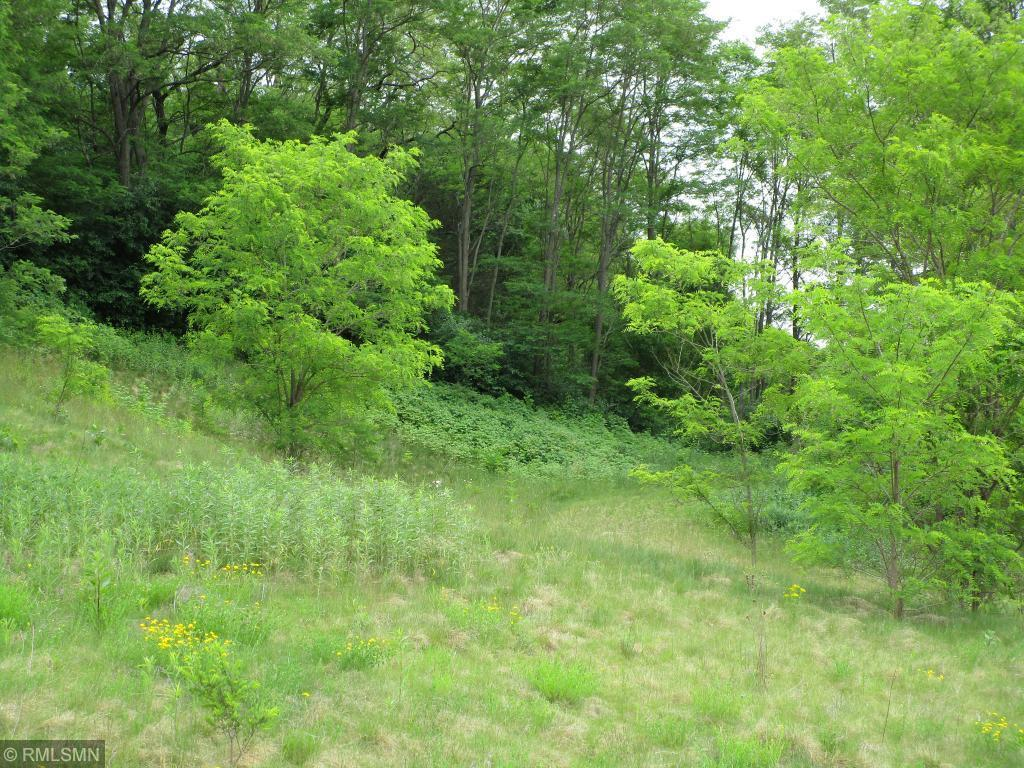1345 39th Street Property Photo - Houlton, WI real estate listing