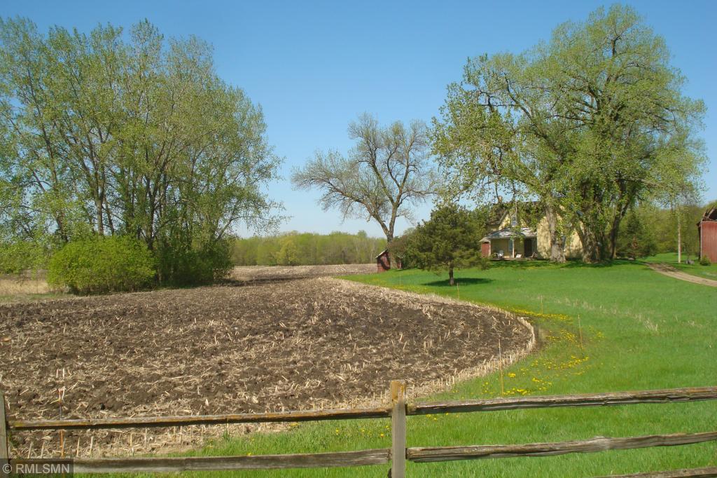 11475 Tilton Trail S Property Photo