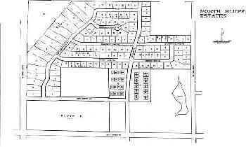 3079 Northridge Lane Ne Property Photo