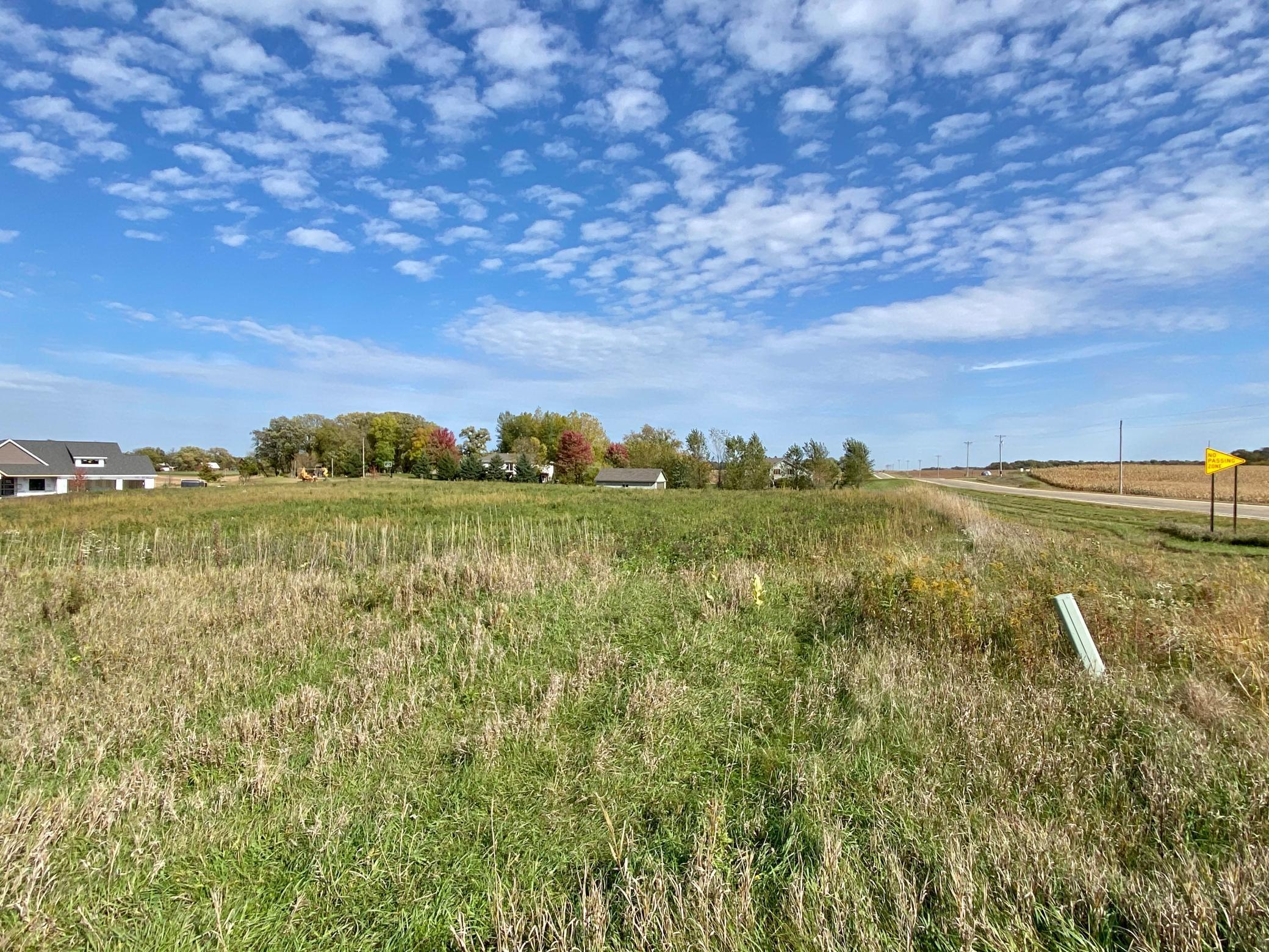 TBD Country Hills Estates (L1B2) Property Photo - Racine, MN real estate listing