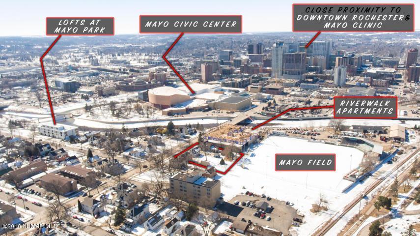 City Lands Real Estate Listings Main Image