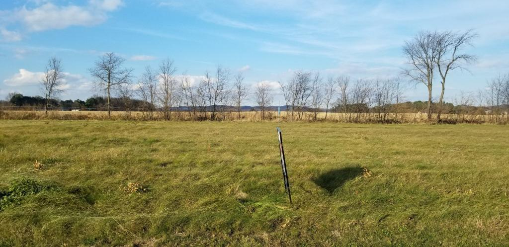 Lot 3 Fairway Dr Property Photo - Trempealeau, WI real estate listing