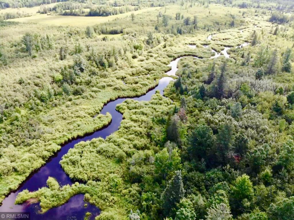 Birch Creek Twp Real Estate Listings Main Image