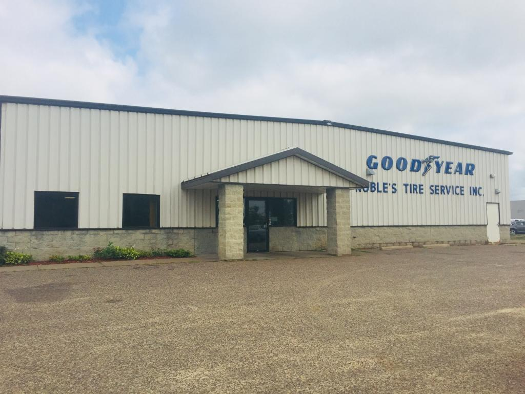 1426 Highway 64 Property Photo - New Richmond, WI real estate listing