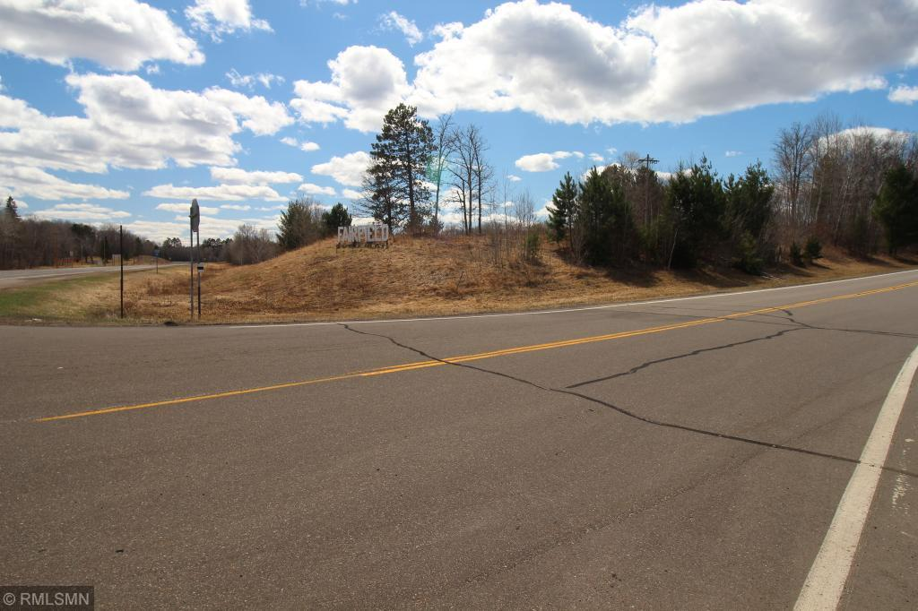 TBD County Road 36 Property Photo - Fairfield Twp, MN real estate listing