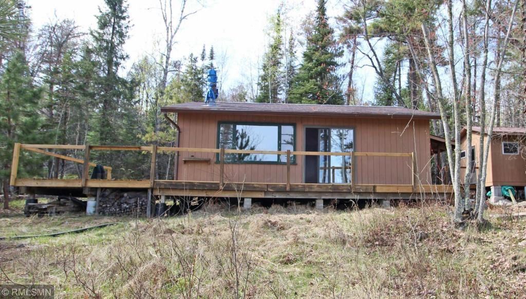 9189 Elbow N Property Photo - Beatty Twp, MN real estate listing