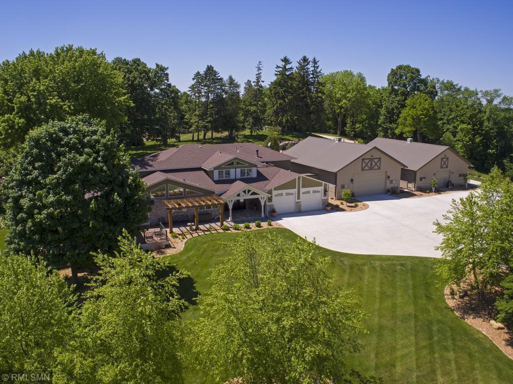 , Minnetrista, MN 55359 - Minnetrista, MN real estate listing