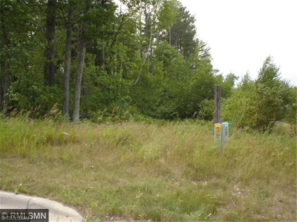 700 S 5th Street Property Photo - Walker, MN real estate listing