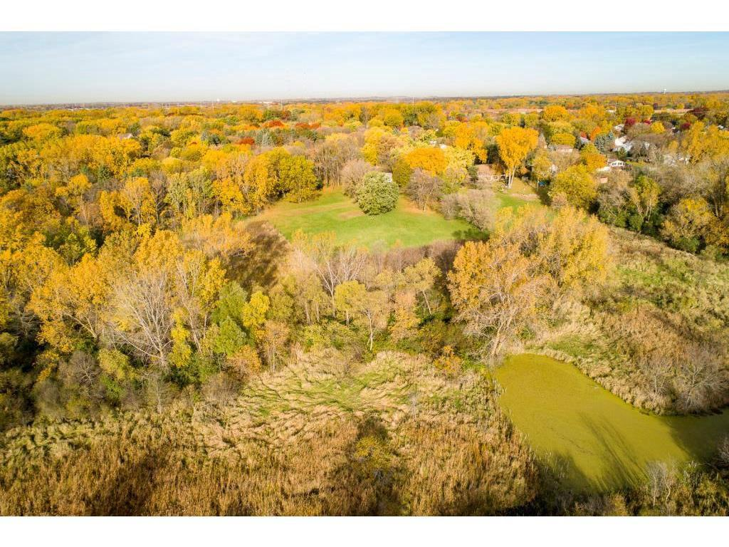 3000 Labore Road Property Photo - Little Canada, MN real estate listing