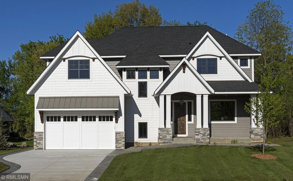 5533 Kellogg Avenue Property Photo - Edina, MN real estate listing