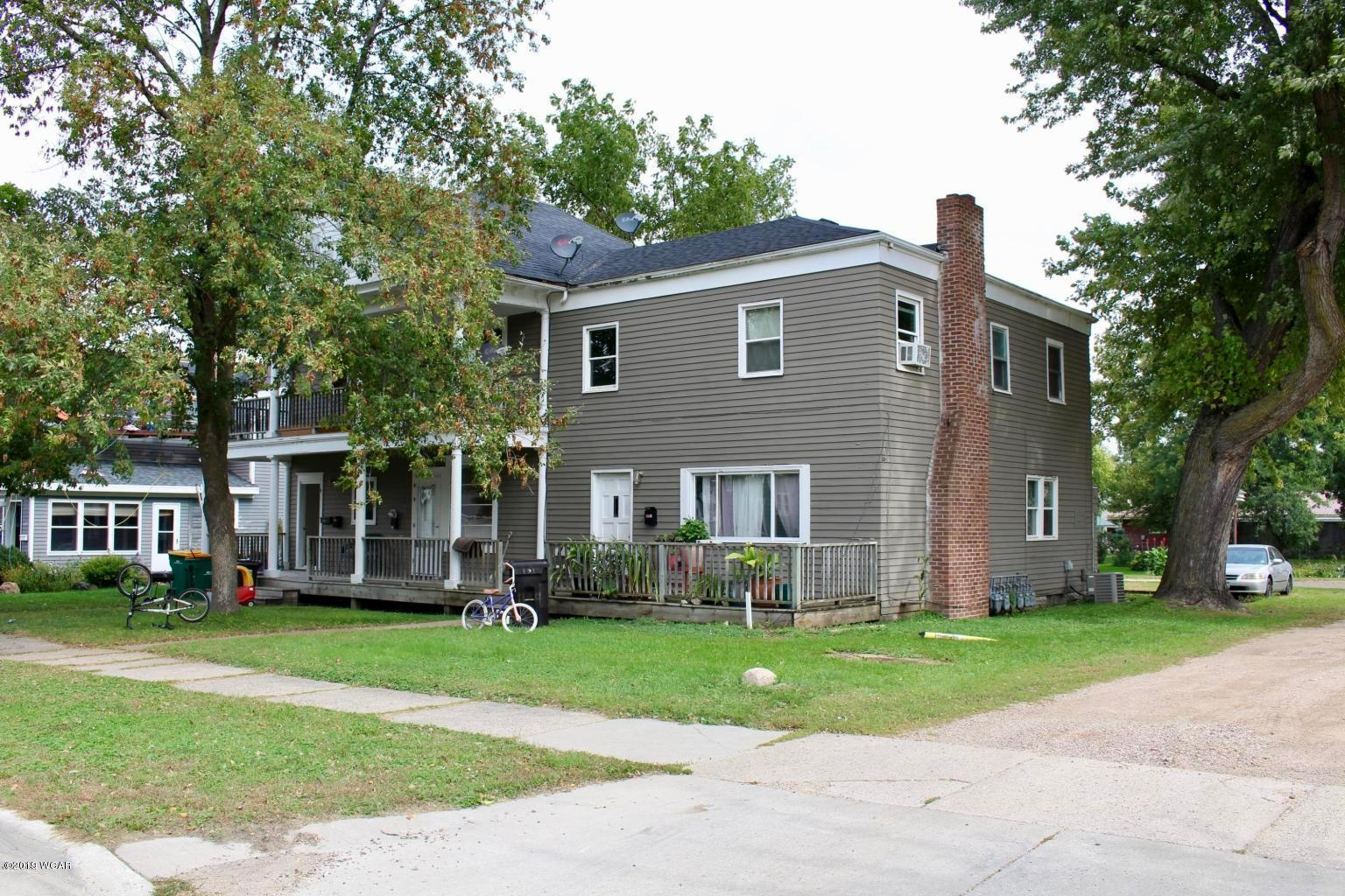 1141 6th Avenue Property Photo