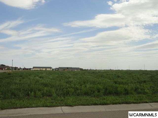 401 Kaleb Circle Property Photo - Marshall, MN real estate listing