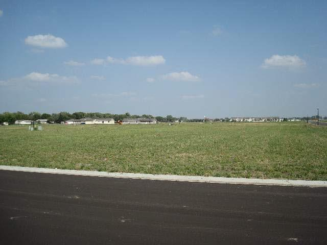704 Elizabeth St Property Photo