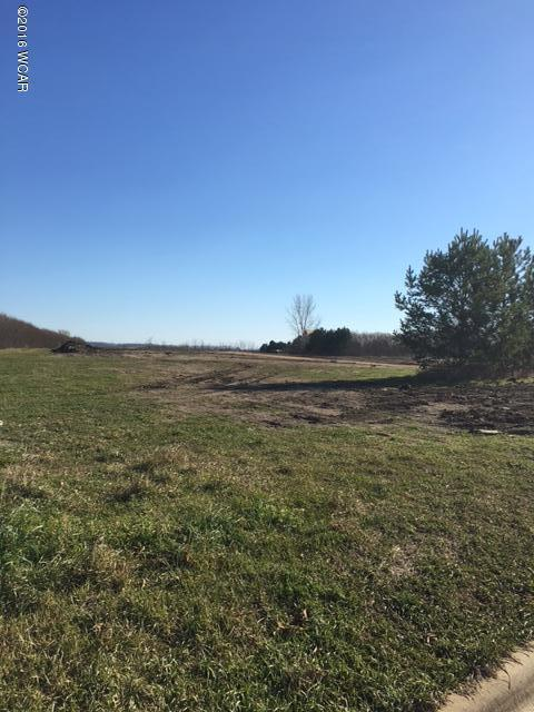 703 Valley View Circle Property Photo - Milbank, SD real estate listing