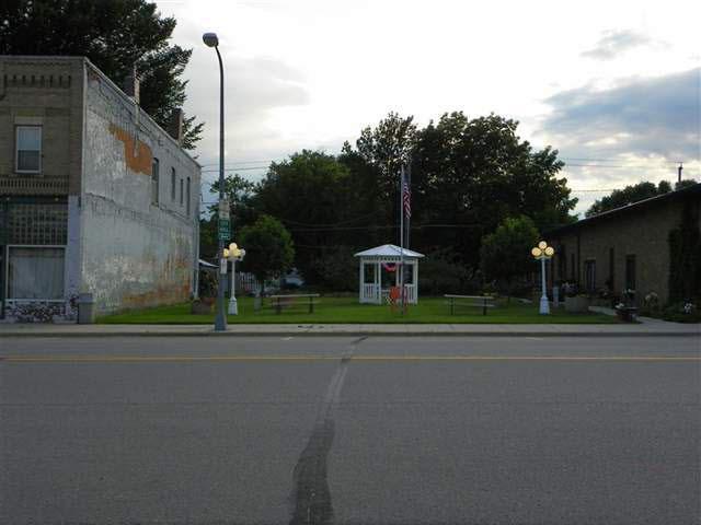109 N Main Street Property Photo