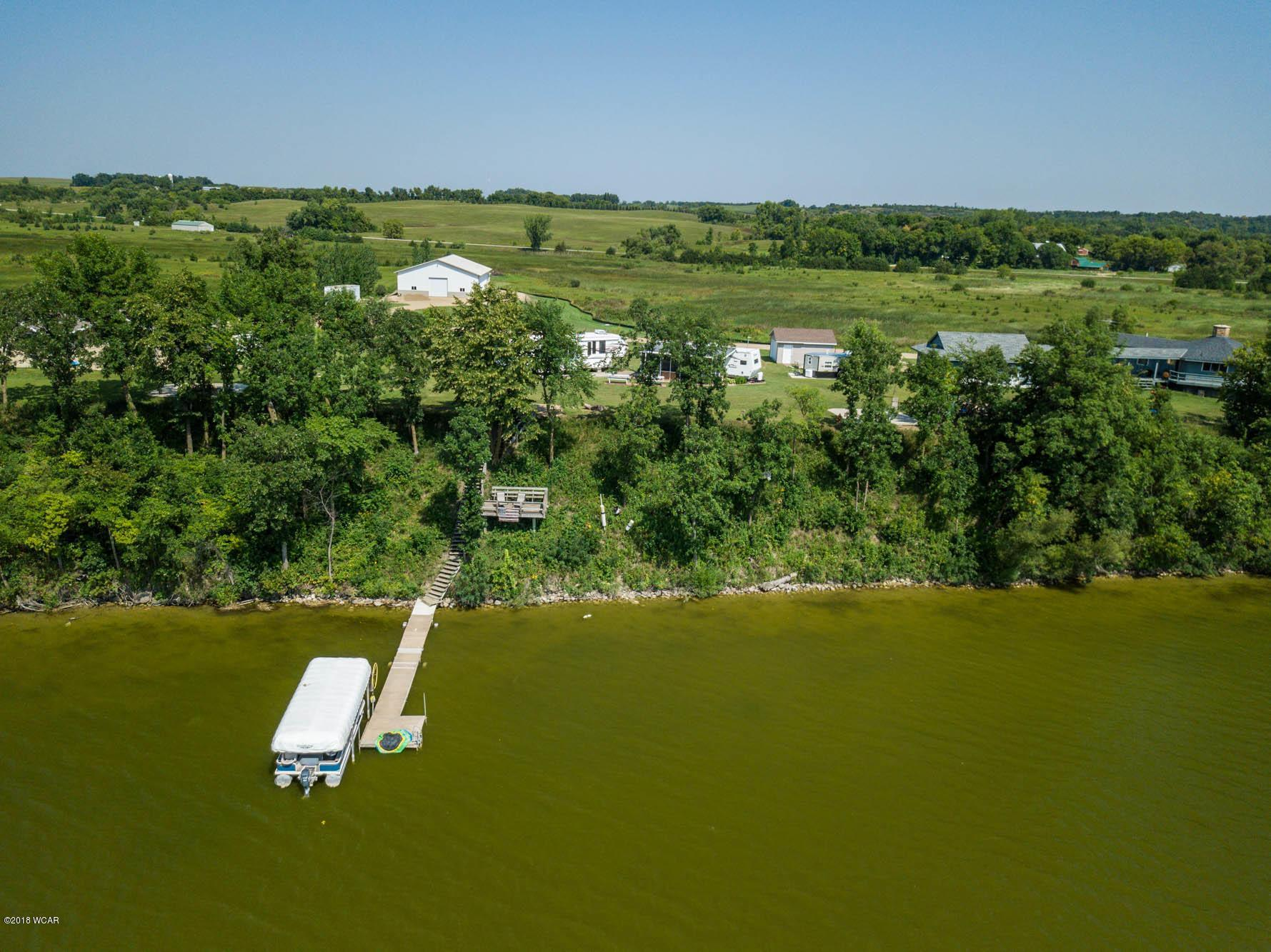 6615 225th Avenue NW Property Photo - Sunburg, MN real estate listing
