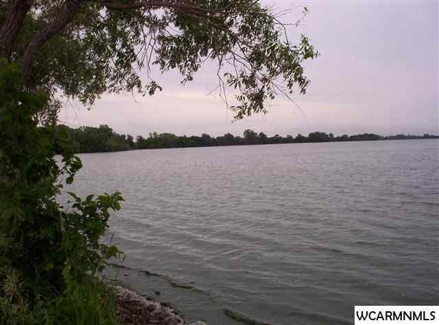 212 183 Avenue Property Photo - Balaton, MN real estate listing