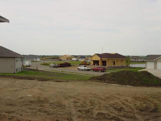 405 Sienna Ct Property Photo