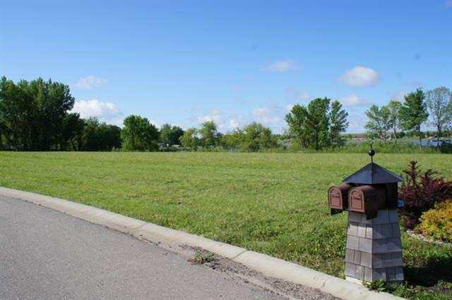 5 Lighthouse Lane Property Photo - Slayton, MN real estate listing