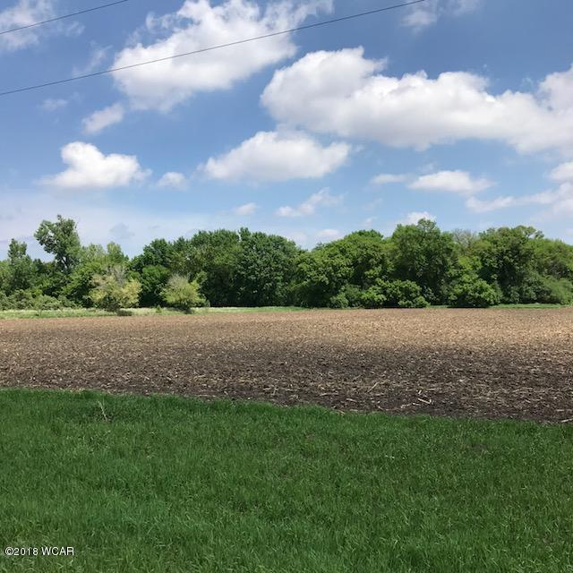 2820 410th St Property Photo - Clarkfield, MN real estate listing