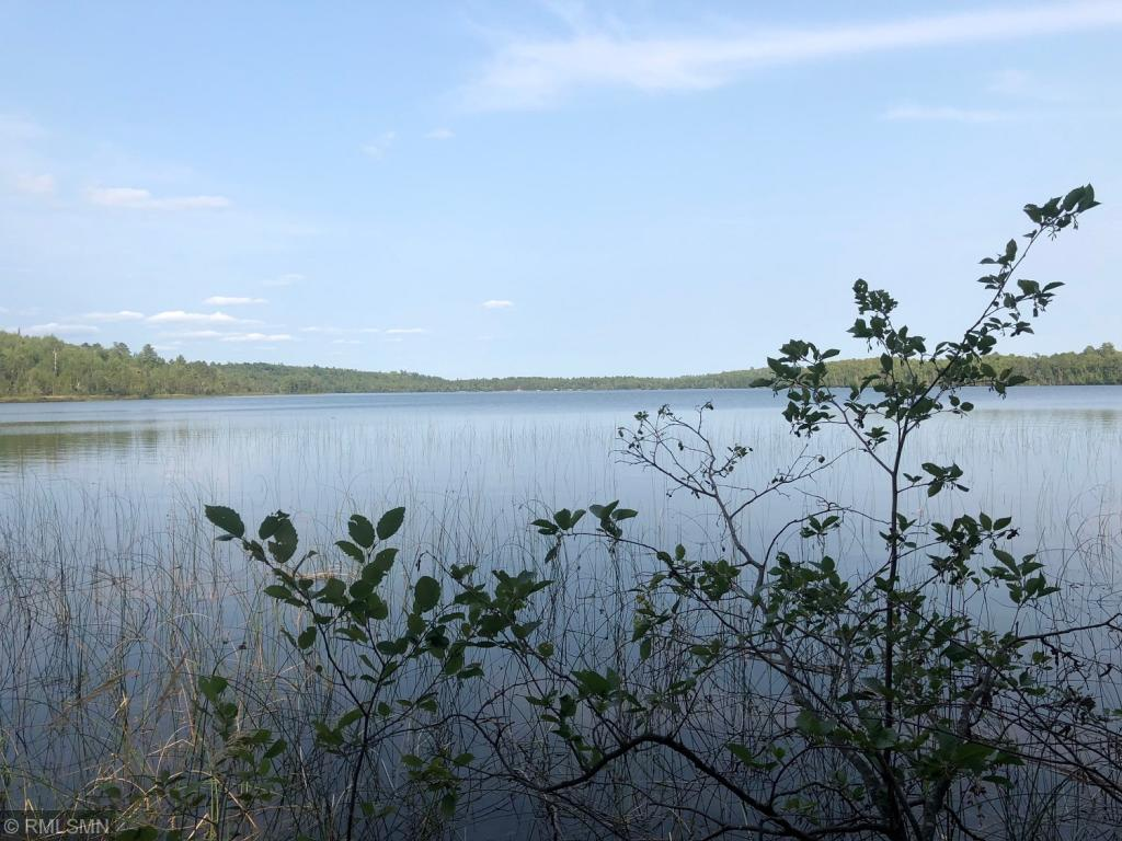 TBD Bear Head State Park Rd Property Photo - Eagle's Nest Twp, MN real estate listing