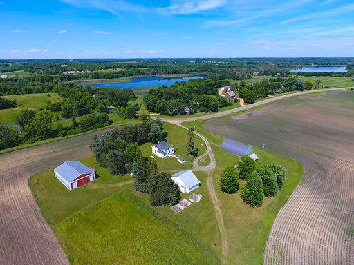 9385 County Road 26 Property Photo - Minnetrista, MN real estate listing
