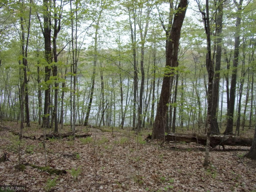 Lot 13 2 1/2 Street Property Photo - Cumberland, WI real estate listing