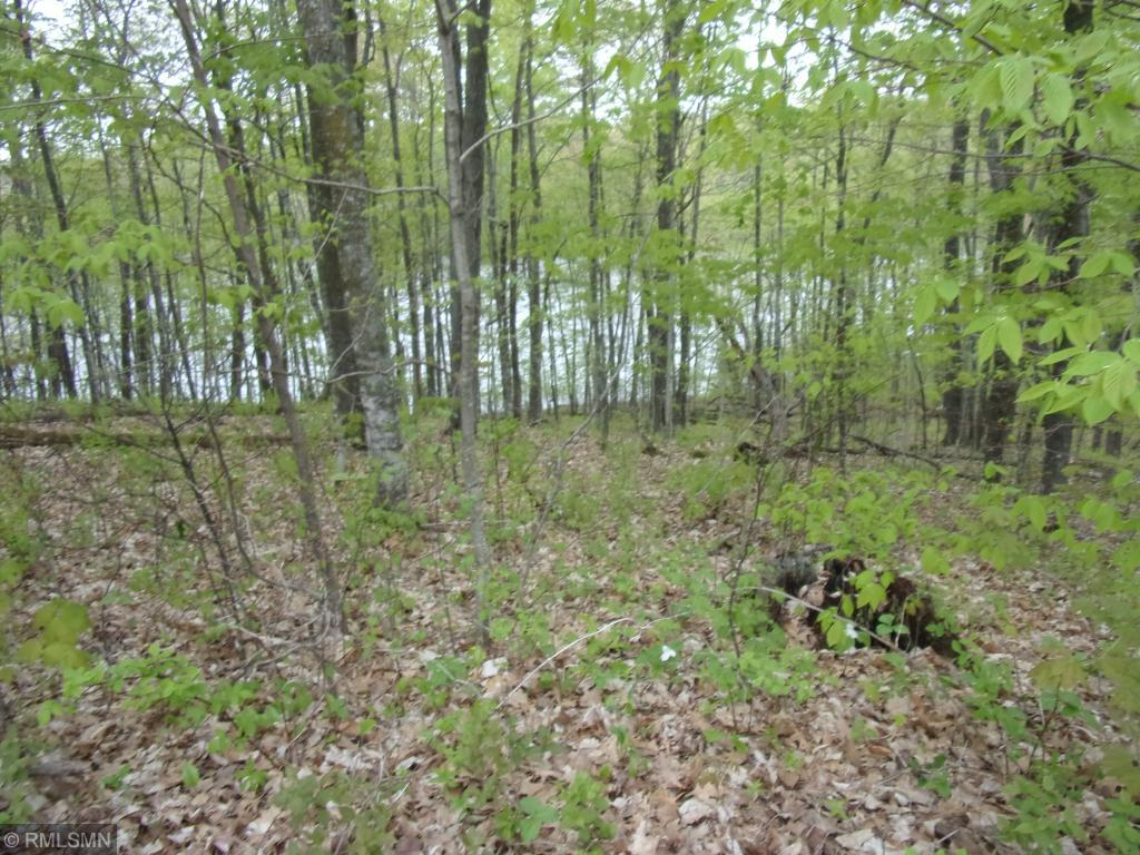 Lot 14 2 1/2 Street Property Photo - Cumberland, WI real estate listing