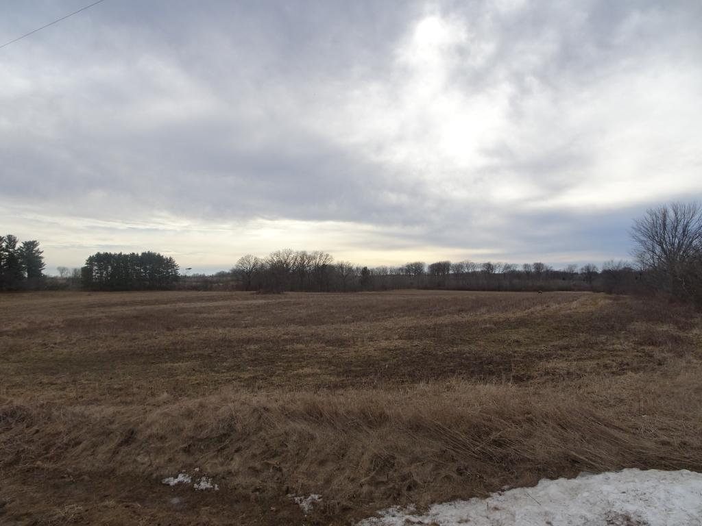 xxx 320th Street Property Photo - Wilson, WI real estate listing