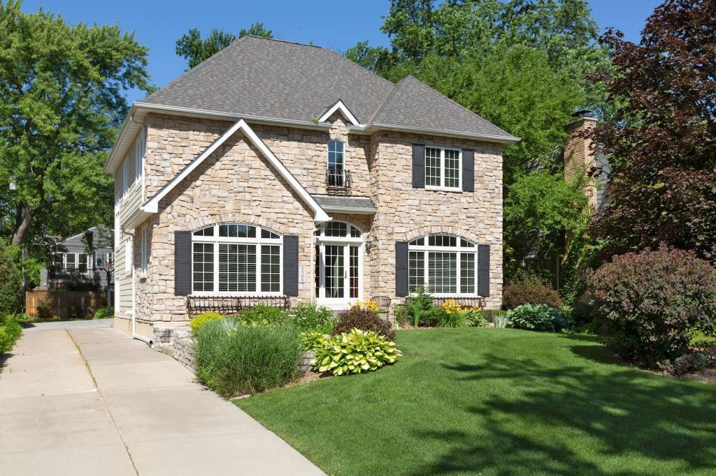 5508 Brookview Property Photo