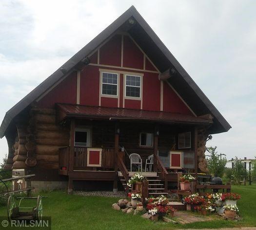 1260 County Road 74 NE Property Photo