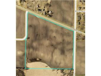 XXX Territorial Property Photo - Rogers, MN real estate listing