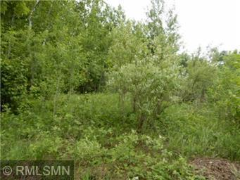 Lot 5 Jon Brown Drive Property Photo - Moose Lake, MN real estate listing