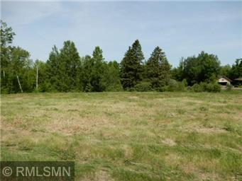 Lot 6 Jon Brown Drive Property Photo - Moose Lake, MN real estate listing