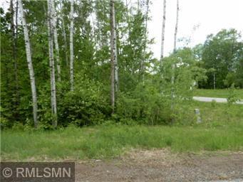 Lot 5 Langhorst Court Property Photo - Moose Lake, MN real estate listing