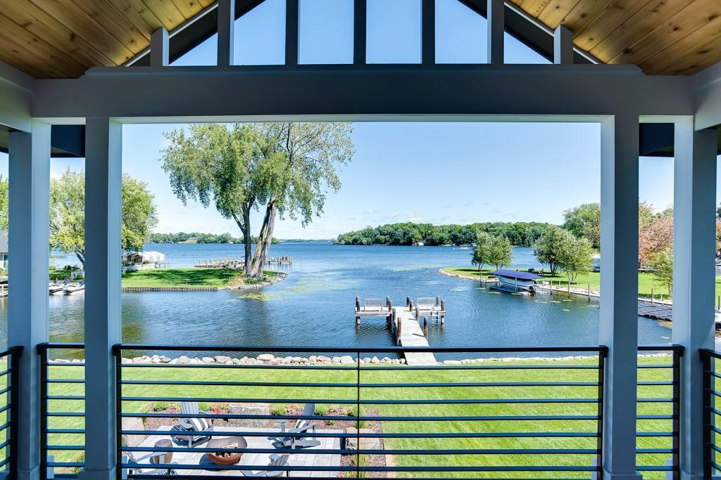 29 Fairhope Avenue Property Photo - Tonka Bay, MN real estate listing