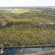 Lot 14 1130th Property Photo - Oak Grove Twp, WI real estate listing