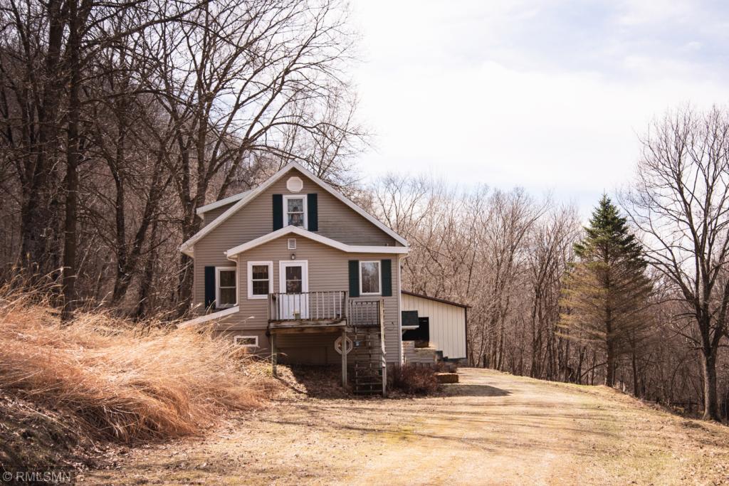5688 Oak Forest Lane Property Photo