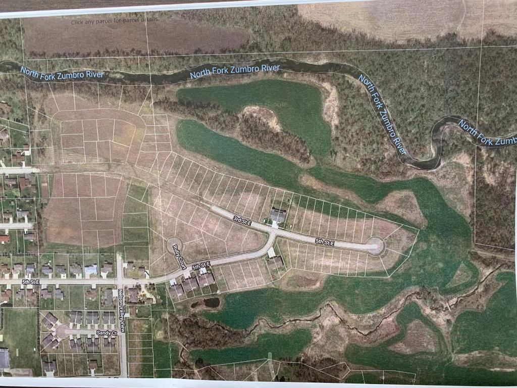 1051 3rd E Property Photo - Wanamingo, MN real estate listing