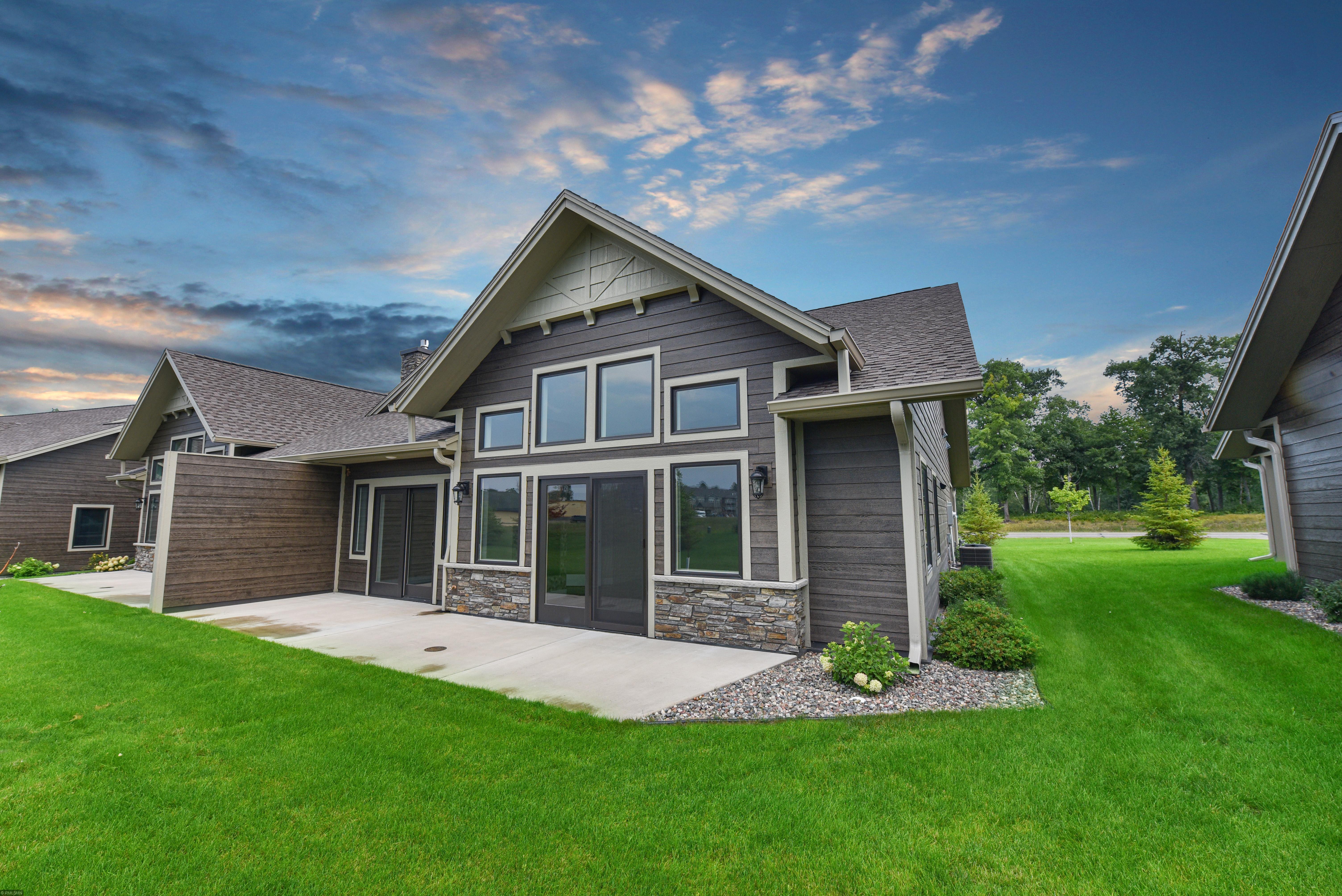 14391 Swann Drive #6 Property Photo