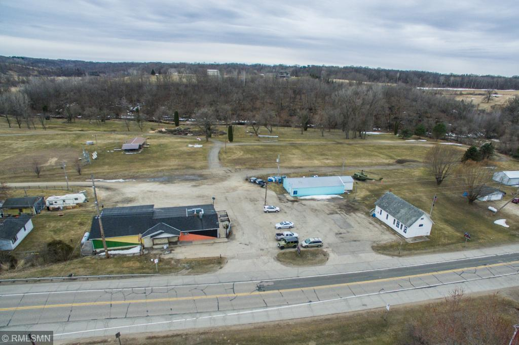 W8945 US Highway 10, Ellsworth, WI 54011 - Ellsworth, WI real estate listing