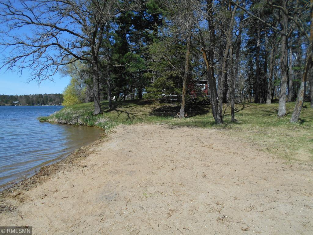 0000 Circle Pines Drive Property Photo - Park Rapids, MN real estate listing