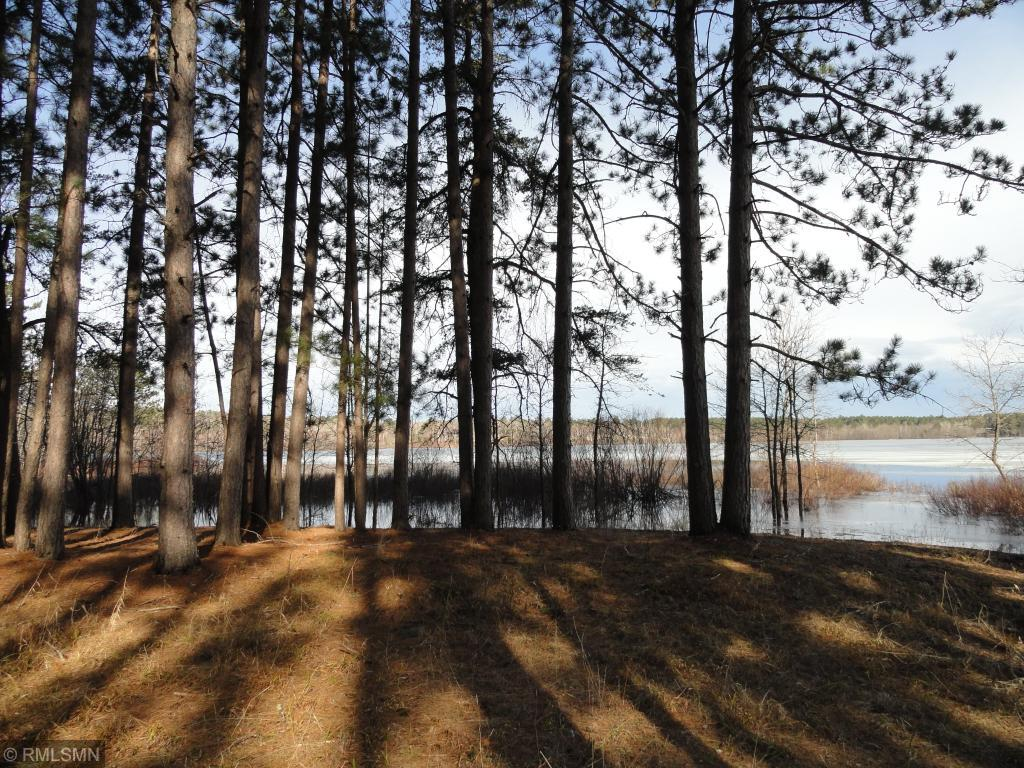 6515 Voyageurs Trail Property Photo - Biwabik, MN real estate listing