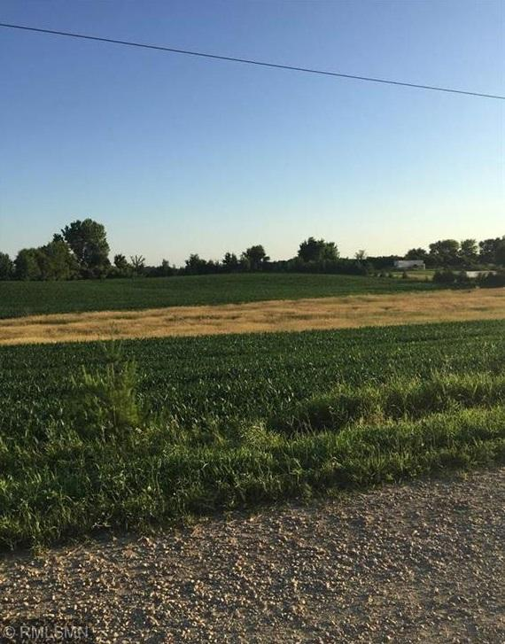 TBT Lot 1 Greenland Road Property Photo - Elysian Twp, MN real estate listing