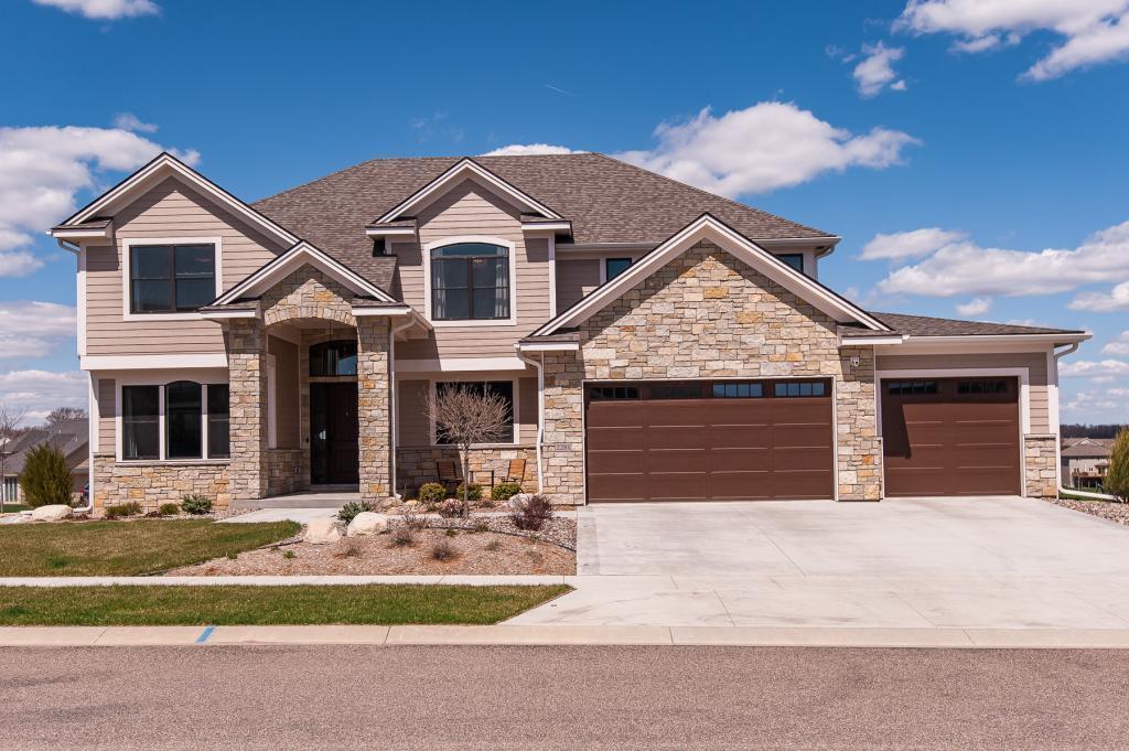 2281 Brandwood Road Sw Property Photo