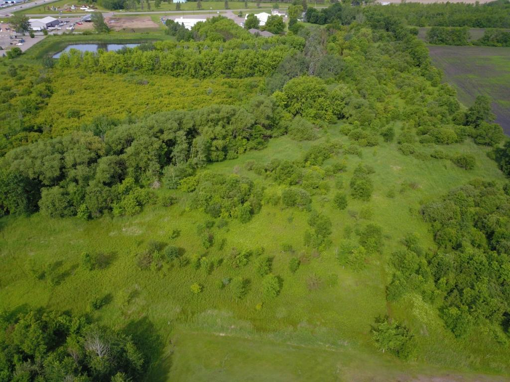 xxx Norman Avenue N Property Photo - Foley, MN real estate listing