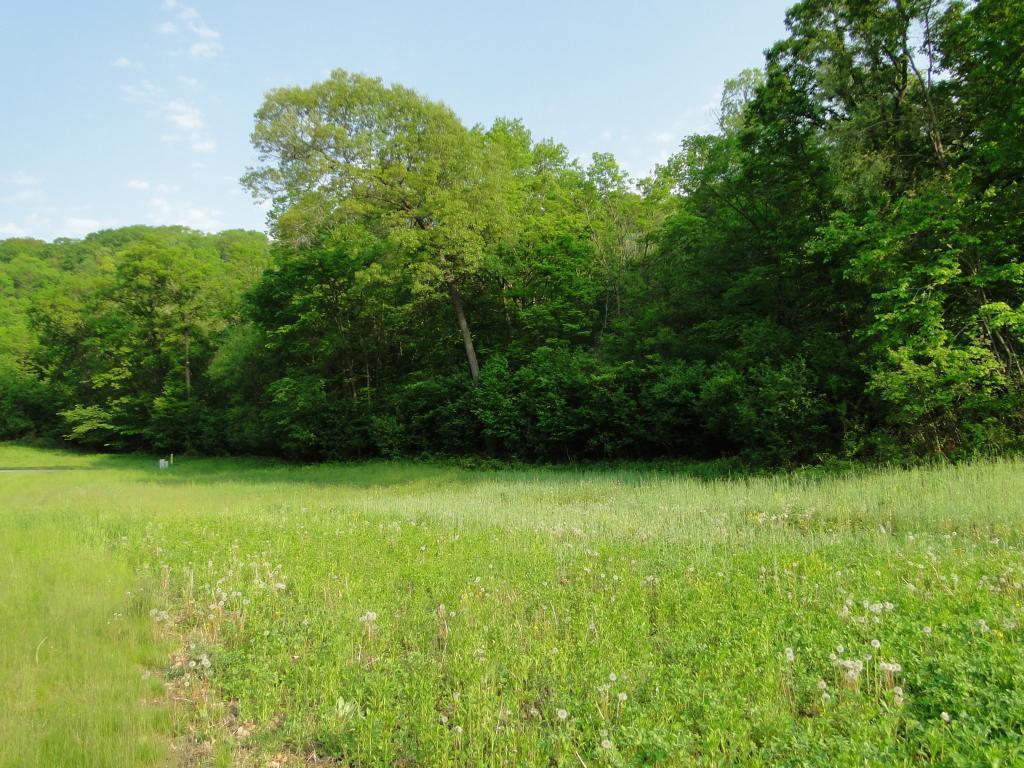 2764 Oakhurst Trail Property Photo