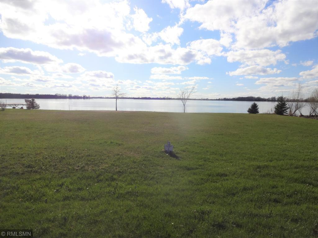 001 Henry Drive Property Photo - Shaokatan Twp, MN real estate listing